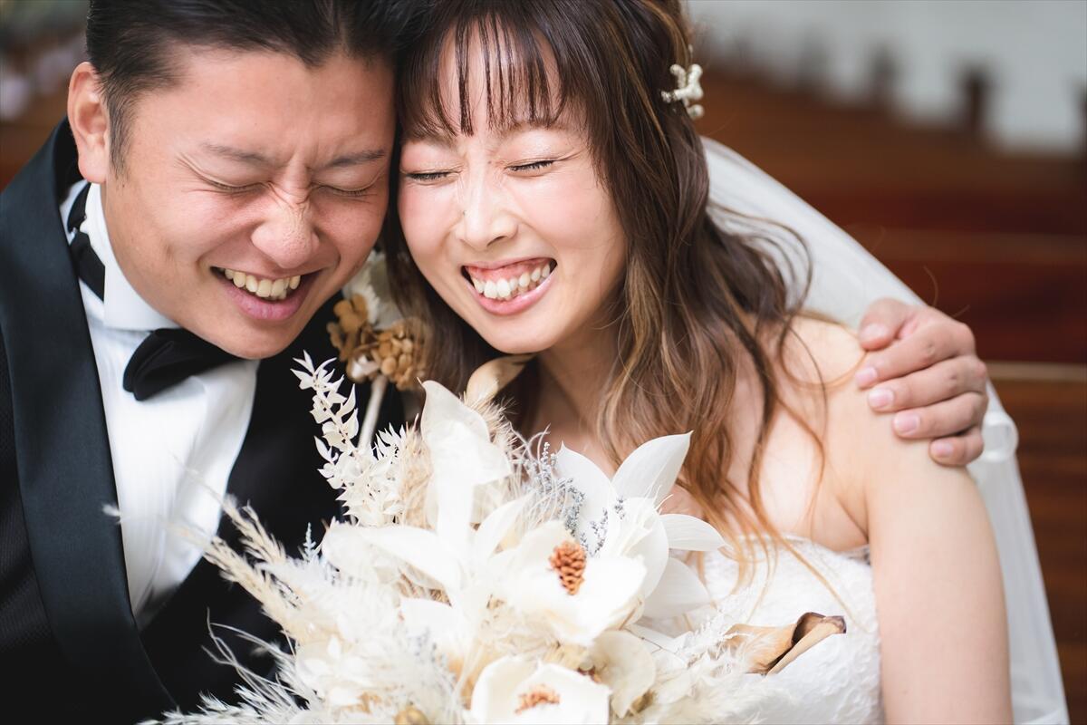 Remember ~記憶にのこる結婚式~